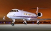 Aircraft for Sale in Wisconsin, United States: 2006 Gulfstream G550