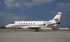 Aircraft for Sale in Georgia, United States: 2008 Gulfstream G200