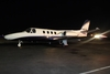 Aircraft for Sale/ Lease in Florida, United States: 1977 Cessna 501 Citation I/SP