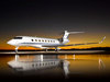 Aircraft for Sale in South Carolina, United States: 2015 Gulfstream G650