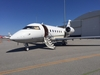 Aircraft for Sale in New Jersey, United States: 1983 Bombardier CL-600 Challenger 600