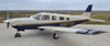 Aircraft for Sale in Texas, United States: 1996 Piper PA-32R-301 Saratoga II-HP