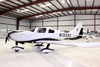 Aircraft for Sale in Texas, United States: 2009 Columbia 400 Columbia