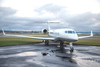 Aircraft for Sale in North Carolina, United States: 2015 Gulfstream G650