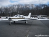 Aircraft for Sale in Maine, United States: 1989 Piper PA-28R-201 Arrow III