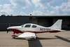 Aircraft for Sale in Illinois, United States: 2005 Columbia 400 Columbia