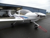 Aircraft for Sale in Oregon, United States: 2005 Diamond Aircraft DA40 Star