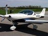 Aircraft for Sale in Illinois, United States: 2012 Aerospool WT 9 Dynamic