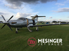 Aircraft for Sale in Florida, United States: 2010 Pilatus PC-12 NG