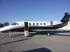 Aircraft for Sale in Texas, United States: 1988 Cessna 650 Citation III