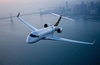 Aircraft for Sale in Brazil: 1999 Bombardier BD-700 Global Express