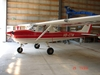 Aircraft for Sale in Switzerland: 1969 Cessna 150J