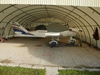 Aircraft for Sale in Italy: 2006 TL-Ultralight Sting