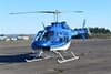 Aircraft for Sale in Oregon, United States: 2004 Bell 206L4 LongRanger IV