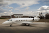 Aircraft for Sale in Pennsylvania, United States: 2010 Gulfstream G200