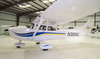 Aircraft for Sale in Texas, United States: 1999 Cessna 172S
