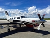 Aircraft for Sale in Florida, United States: 2015 Piper PA-46-500TP Malibu Meridian