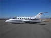 Aircraft for Sale in North Carolina, United States: 1988 Beech 400A Beechjet