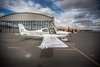Aircraft for Sale in Arkansas, United States: 2003 Cirrus SR-22