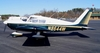 Aircraft for Sale in North Carolina, United States: 1963 Piper PA-28-235 Cherokee