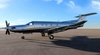Aircraft for Sale in Colorado, United States: 2009 Pilatus PC-12/47E