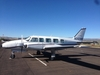 Aircraft for Sale in Arizona, United States: 1979 Piper PA-31-350 Chieftain
