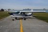 Aircraft for Sale in Indiana, United States: 1975 Cessna 177B Cardinal
