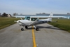 Aircraft for Sale in Indiana, United States: 1979 Cessna 152
