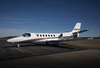Aircraft for Sale in Kentucky, United States: 2001 Cessna 560 Citation Ultra Encore