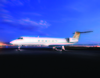 Aircraft for Sale in Nevada, United States: 1999 Gulfstream GV