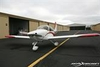 Aircraft for Sale in Oregon, United States: 2012 Vans RV-10