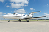 Aircraft for Sale in Texas, United States: 2009 Cessna 510 Citation Mustang