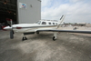 Aircraft for Sale in Texas, United States: 2002 Piper PA-46-500TP Malibu Meridian