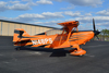 Aircraft for Sale in Georgia, United States: 2001 Pitts S2-C