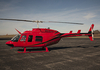 Aircraft for Sale in Kentucky, United States: 2015 Bell 206L4 LongRanger IV