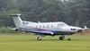 Aircraft for Sale in United Kingdom: 2004 Pilatus PC-12/45