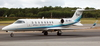 Aircraft for Sale in Sweden: 2000 Learjet 45