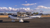 Aircraft for Sale in Florida, United States: 2005 Cessna T206H Turbo Stationair