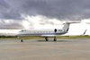 Aircraft for Sale in District of Columbia, United States: 2001 Gulfstream GIV/SP