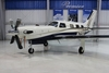 Aircraft for Sale in Florida, United States: 2008 Piper PA-46-500TP Malibu Meridian
