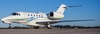 Aircraft for Sale in Illinois, United States: 2003 Cessna 750 Citation X
