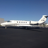 Aircraft for Sale in Texas, United States: 1992 Cessna 650 Citation VII