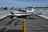 Aircraft for Sale in Indiana, United States: 1969 Piper PA-28-140 Cherokee