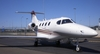 Aircraft for Sale in Florida, United States: 2005 Raytheon Premier I