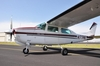 Aircraft for Sale in Massachusetts, United States: 1979 Cessna T210N Centurion