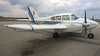 Aircraft for Sale in Minnesota, United States: 1966 Piper PA-23-235 Apache