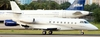 Aircraft for Sale in Illinois, United States: 2002 Gulfstream G200