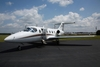 Aircraft for Sale in Virginia, United States: 1998 Beech 400A Beechjet