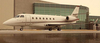Aircraft for Sale in Texas, United States: 2005 Gulfstream G200