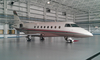 Aircraft for Sale in Maryland, United States: 2007 Gulfstream G200